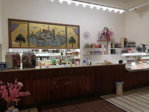bar_del_circolo_artistico_01